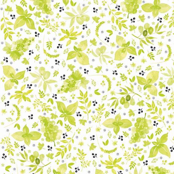 FLOWERING SOUL Logo Design - Feinisa GmbH