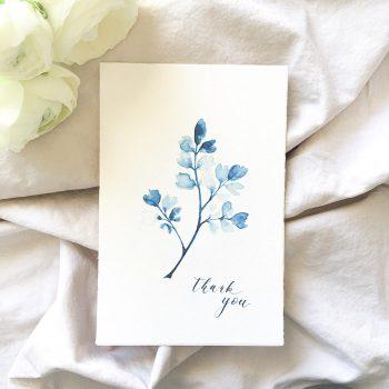 FLOWERING SOUL Papeterie